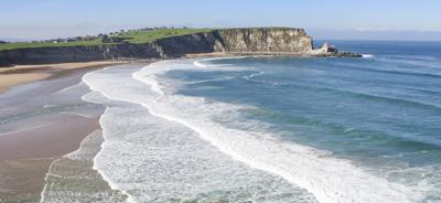 cantabria-surf