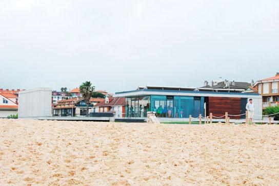 centro-de-surf1