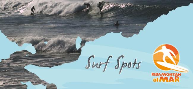comercial_surf_spots