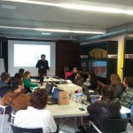 curso-marketing-digital-turismo-serseo-miguel-manrique