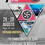 festival-ecs-poster