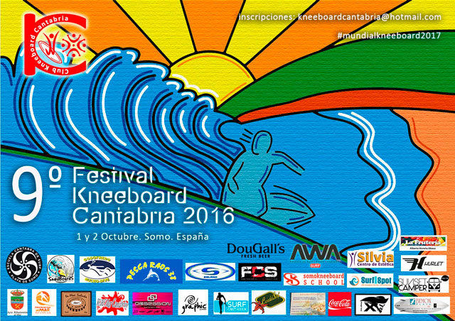 kneeboard_cantabria_poster